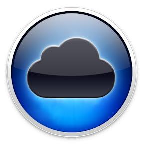 Как Разблокировать iPhone От iCloud