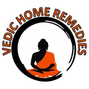vedic home remedies