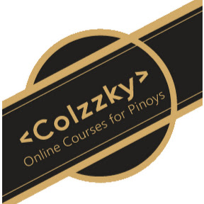 Colzzky - Modern Online Courses Philippines
