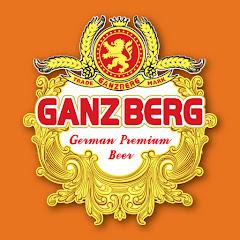GANZBERG Beer