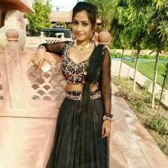 Sonali Dancer