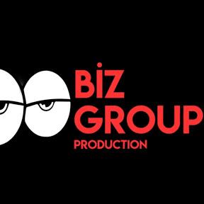 Bizgroup Production