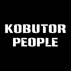 Kobutor People