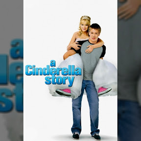A Cinderella Story - Topic