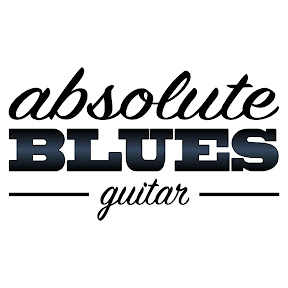 Absolute Blues Guitar Lessons