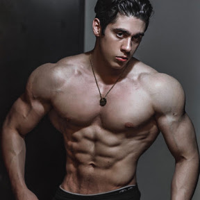 Carlos Belcast