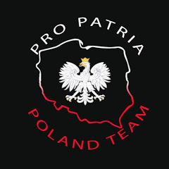 Pro Patria Poland Team