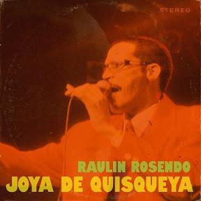 Raulín Rosendo - Topic