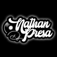 DJ Nathan