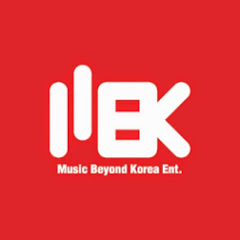 MBK Entertainment [Official]