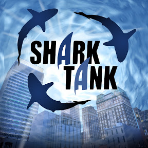 Free Shark Tank