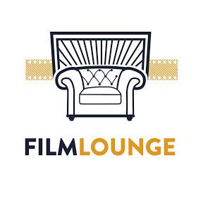 Filmlounge