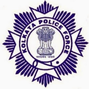 Kolkata Traffic Police