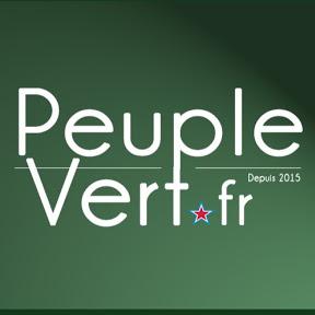 Peuple-Vert.fr