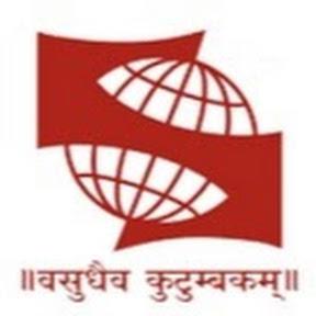 SLS Pune Official