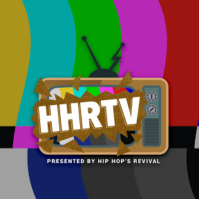 Hip Hops Revival