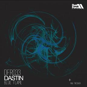 Dastin - Topic