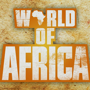 World Of Africa TV