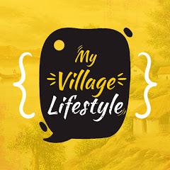My Village Lifestyle