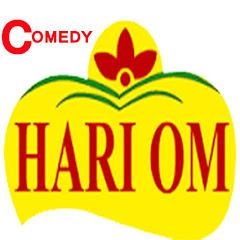 HOM Rajasthani Comedy Entertainment