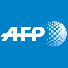 AFP News Agency