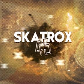 Skatrox 45