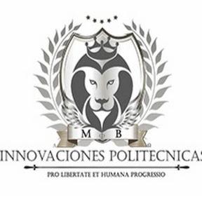 Innovaciones Politecnicas