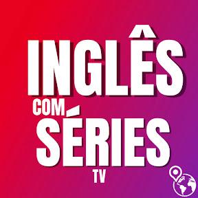 Inglês com Séries TV