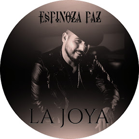 Espinoza PazTV