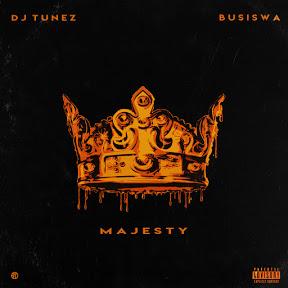 DJ Tunez - Topic