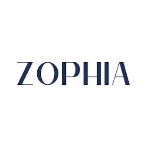 ZOPHIA Stylistka