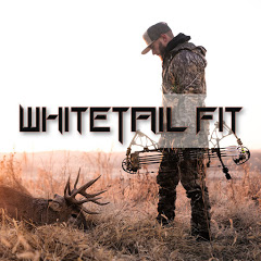 Whitetail Fit