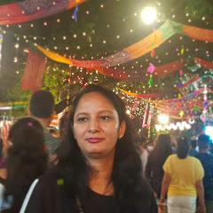 SmitaRawat's KITCHEN