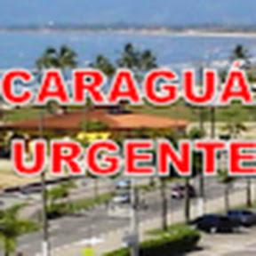 Caragua Urgente