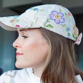 Ingrid Vik Lysne