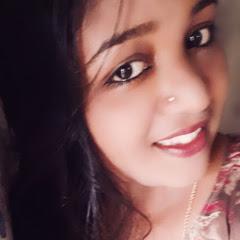 Beauty Mashup Malayalam