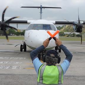Plane Spotter RECIFE HD