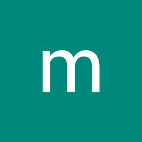 mimachan1