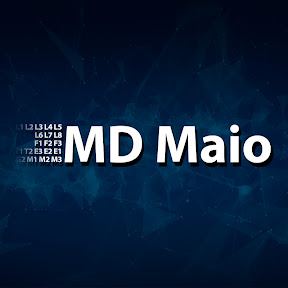 MD Maio OFFICIAL