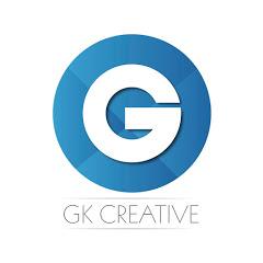 GK creative