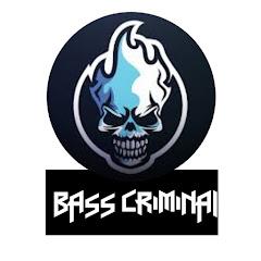 BASS CRIMINAL