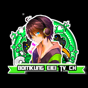 BomKuNg TV Ch