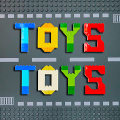Toys Toys