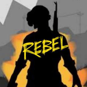Rebel Gaming