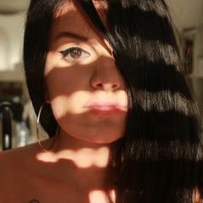 Marina Morello