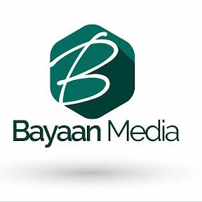 Bayaan Media