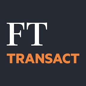 FT Transact