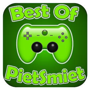 Best Of PietSmittie