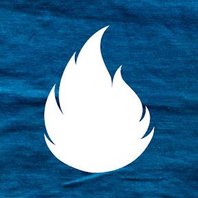 Twitter Clips