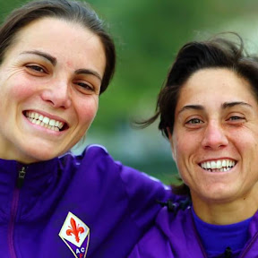 Fiorentina Women's F.C. - Topic